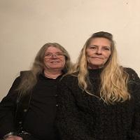 Zeelandia en Anna Palowna